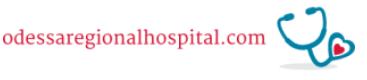 odessaregionalhospital